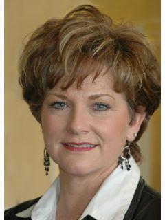 Kathy Whitfield
