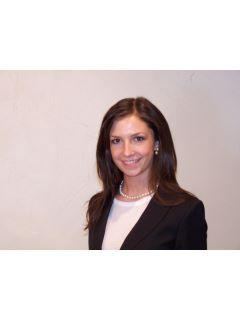 Seanna Forey of CENTURY 21 Trenka Real Estate