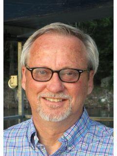 Ken Riley