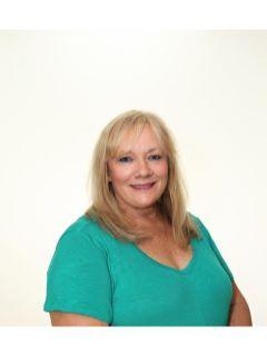 Rosemarie Wintermantle of CENTURY 21 Yarrow & Associates Realtors