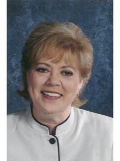 Elaine Jessee