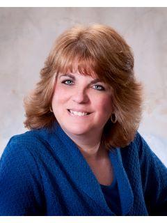 Maureen Schlegel of CENTURY 21 Advance Realty