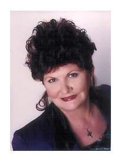 Charlene Byrd of CENTURY 21 1st Choice Realty