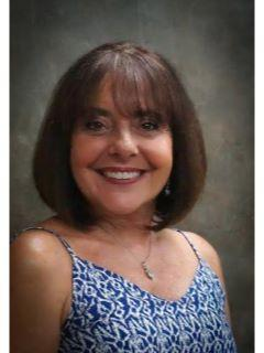Tina D'Aleo of CENTURY 21 Tenace Realty
