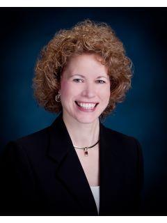 Melanie Kirchmeier