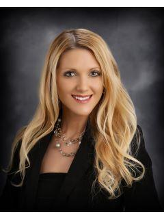 Kassidy  Paine of CENTURY 21 Reid Baugher Realty photo