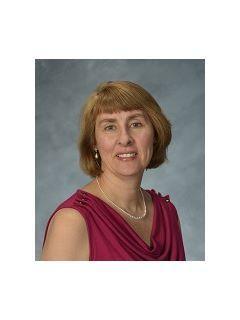 LoryAnn Stangler