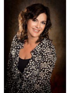 Tammy Castro