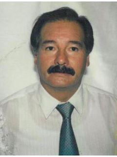 Joseph Duran