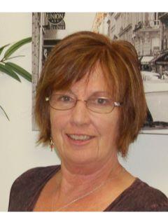 Beth Lein