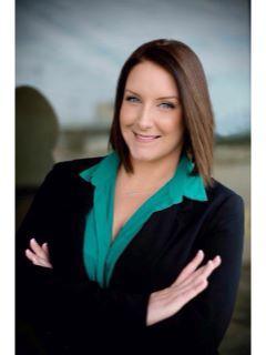 Kelly Weathersby