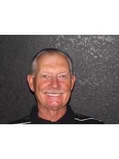 Jerry Ballard of CENTURY 21 Aspen Real Estate