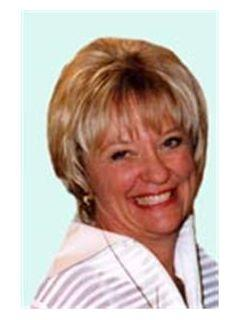 Barbara Bates of CENTURY 21 Lois Lauer Realty