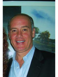 Barry Nachman of CENTURY 21 Nachman Realty