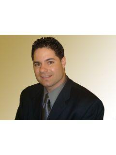 Michel  Aguilar of CENTURY 21 Premier Elite Realty