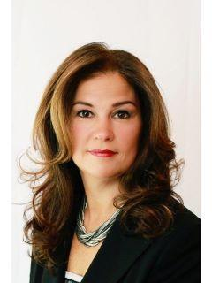 Dame Cascone of CENTURY 21 AA Realty
