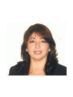 Patricia Alvarez of CENTURY 21 Sunny Gardens Realty, Inc.