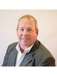 Bob Seeger of CENTURY 21 Randall Morris & Associates