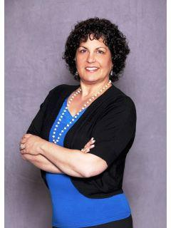 Felicia Finn of CENTURY 21 Action Plus Realty