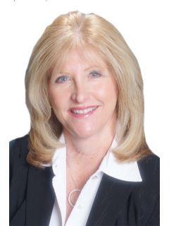 Diana Ritz of CENTURY 21 Union Realty Co.