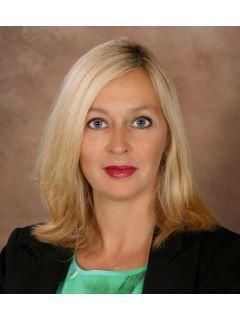 Diane Rodriguez of CENTURY 21 Ways Station