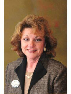 Analee Gregory Dupuie of CENTURY 21 Bessette Realty, Inc.