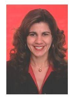 Maria Silveira of CENTURY 21 North East