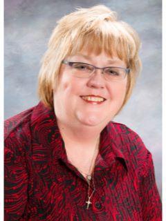 Penny L. Trumpy