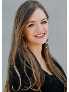 Nicole Beeton of CENTURY 21 Hometown Brokers