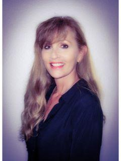 Debra Crawford of CENTURY 21 MM