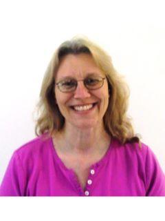 Cynthia VanDyne