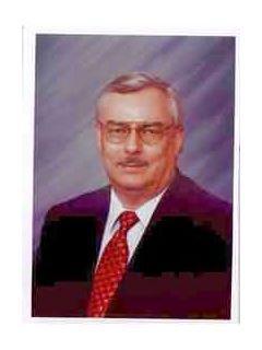 Walter Bailey Jr. of CENTURY 21 Premier
