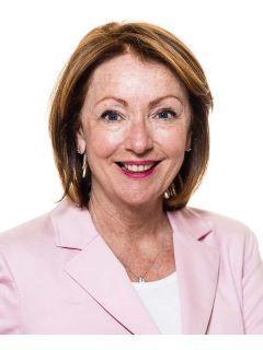 Denise McCauley