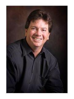 Rick Anderson of CENTURY 21 Greater LandCo Realty