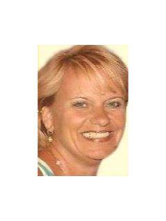 Sandra Taylor of CENTURY 21 Advantage Gold