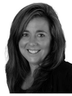 Anne Michaels