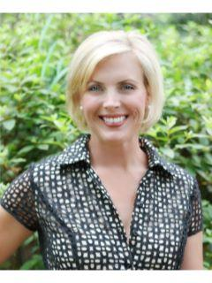 Lindy Dorminy Bengston of CENTURY 21 Smith Branch & Pope