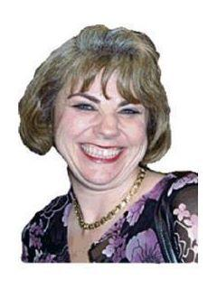 Dolores Androvich of CENTURY 21 John Anthony Agency, Inc.