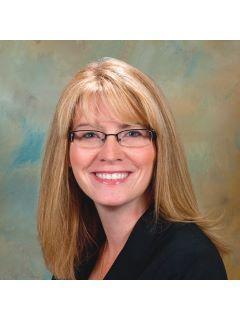 Elaine Thomas