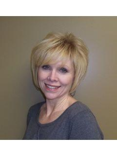 Sheila Layne