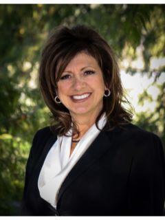Tammi Pearson