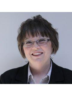 Lori Ehlers of CENTURY 21 Bailey & Co.