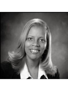 Brenda Welch of CENTURY 21 HomeStar
