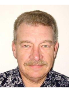 Bobby Hill of CENTURY 21 Meyer Real Estate