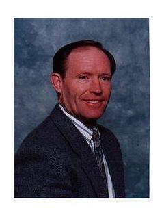 Jerry Dretsch of CENTURY 21 Nachman Realty