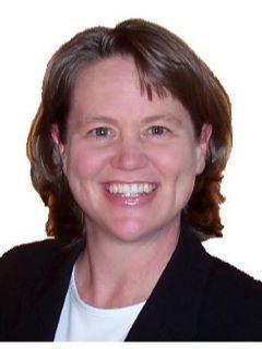 Cheri Elliott of CENTURY 21 Select Real Estate, Inc.