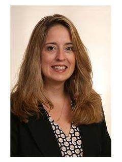 Nancy Nordling of CENTURY 21 Charles Smith Agency, Inc.
