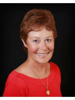 Gayle Ross of CENTURY 21 Ross Group