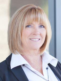 Karen Davis of CENTURY 21 Arizona Foothills
