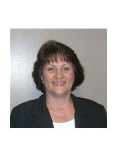 Pam Bowlin of CENTURY 21 Complete Service Realty